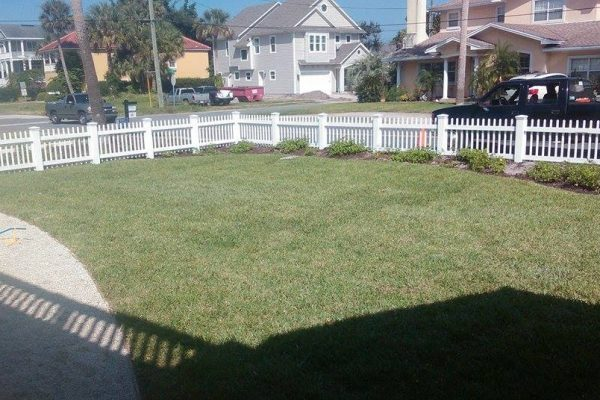 white-fence-3