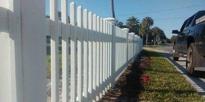 white-vinyl-fence-3
