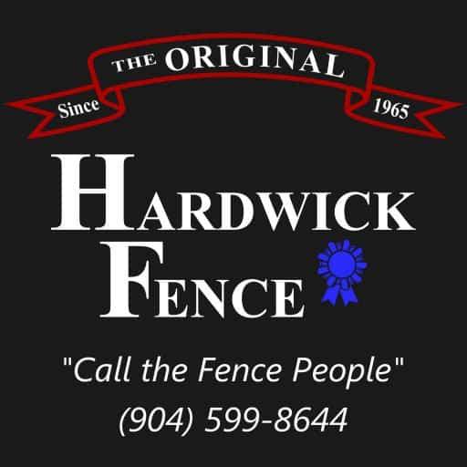 Hardwick Fence FB Logo 512