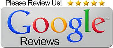 Review Us On Google - Hardwick Fence LLC
